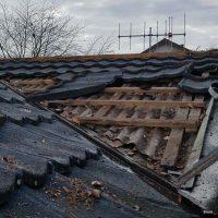 Zealand Roofing Leak Detection